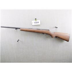 SQUIRES BINGHAM MODEL: 20P CALIBER: 22 L.R. ONLY