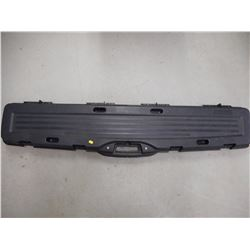 PROMAX PILLARLOCK HARD RIFLE CASE