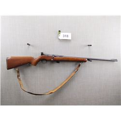 MOSSBERG , MODEL: 340K , CALIBER: 22 LR