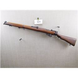 LEE ENFIELD , MODEL: NO 1 MKIII * , CALIBER: 303 BR