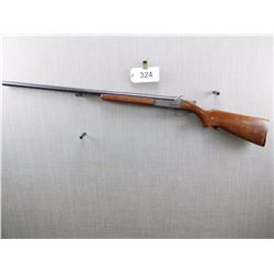 COOEY , MODEL: 84 , CALIBER: 12GA X 2 3/4