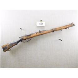 LONG LEE ENFIELD  , MODEL:  , CALIBER: 303 BR
