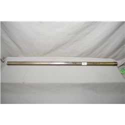 "Green River Maker 34"" .50 Cal Twist 1 - 24 Tampered Octagon Rifle Barrel with blank tulip breech"