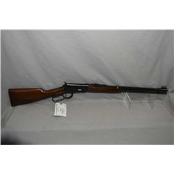 "Winchester Pre 64 Model 94 .32 Win Spec Cal Lever Action Carbine w/ 20"" bbl [ blued finish, few mark"