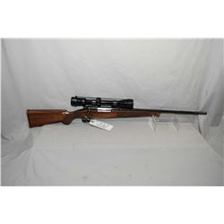 "Winchester Model 70 XTR Featherweight .30 - 06 Spg Cal Bolt Action Rifle w/ 22"" bbl [ appears v - go"