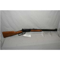 "Winchester Model 94 .30 - 30 Win Cal Lever Action Rifle w/ 20"" bbl [ appears v - good, few marks to"