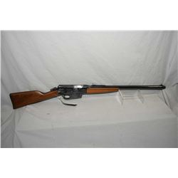 "Remington Model 8 .30 - 30 Rem Cal Semi Auto Rifle w/ 22"" round bbl [ totally refinished and reblued"
