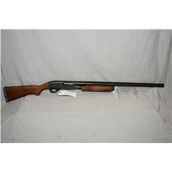 "Remington Model 870 Express Magnum .12 Ga 3"" Pump Action Shotgun w/ 28"" vent rib bbl w/ screw in cho"