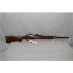 "Remington Model 788 .30 - 08 Win Cal Mag Fed Bolt Action Rifle w/ 22"" bbl [ blued finish, some marks"