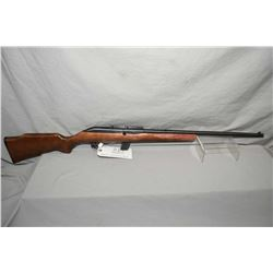 "Cooey by Winchester Model 64B .22 LR Cal Mag Fed Semi Auto Rifle w/ 20"" bbl [ fading blue finish wit"
