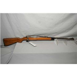"Remington Model 700 .30 - 06 Sprg Cal Bolt Action Rifle w/ 22"" bbl [ fading blue finish with some ma"
