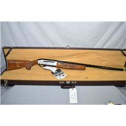 "Weatherby Model Ducks Unlimited Centurion II .12 Ga 3"" Semi Auto Shotgun w/ 30"" vent rib bbl [ Appea"