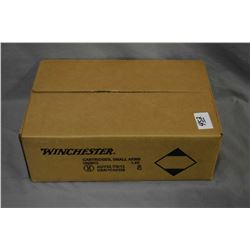 "One Case Lot : 10 Boxes ( 25 Per ) Winchester Super Target .12 Ga 2 3/4"" 7 1/2 Lead Shot Shells"