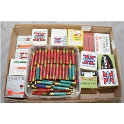 Tray Lot : .410 Ga Shot Shells