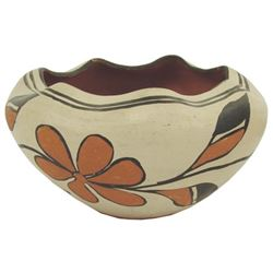 Santo Domingo Bowl