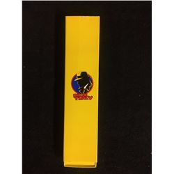 DICK TRACY WRIST WATCH (WALT DISNEY COMPANY) IN BOX