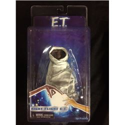 E.T (NIGHT FLIGHT E.T) IN BOX