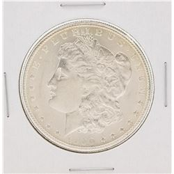 1900-S $1 Morgan Silver Dollar Coin