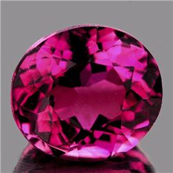 Natural Nice Pink Tourmaline 2.62 Cts {Flawless-VVS1}