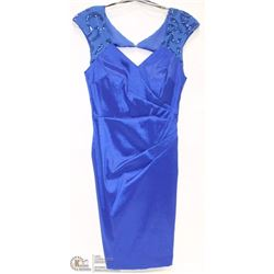 SIZE 2XL FORM FITTING SEQUENCE SHOULDER