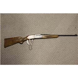 SAVAGE MODEL 99 308 CALIBER LEVER ACTION RIFLE