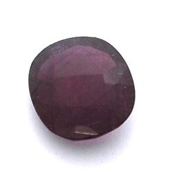 33.49 ctw Oval Ruby Parcel