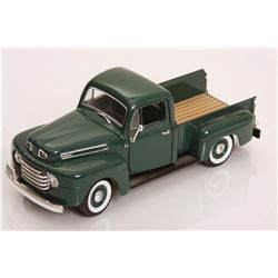 1/18 Scale 1948 Ford F-10 Pickup by Road Legends