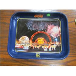 Limited Canadian Edition 1986 Expo 86 Vancouver