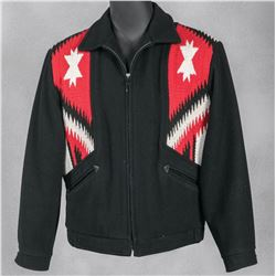 Roy Roger's Personal Jacket