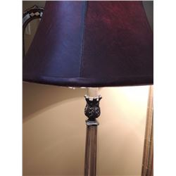 Table Lamp with Shade $50 to $150