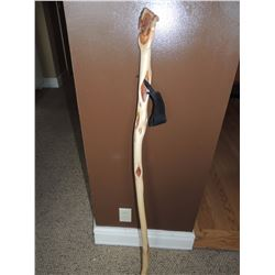 Rare Cane with face $225 to $450