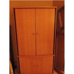 TV/Entertainment Center Armoire $125 to $225