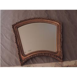 Small Mirror $25 to $50