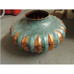 Large Copper Pot $50 to $150