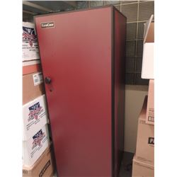 """EuroCave Wine Cooler - Chambrage 26""""wide x 68.5"""" height x 25"""" depth $350 to $550"""
