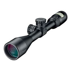 P-223 3-9x40 BDC scope by Nikon