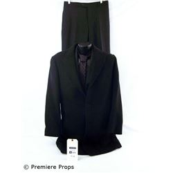 Deception Johnathan (Ewan McGregor) Hero Movie Costumes