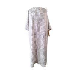 The Big Bang Theory Bernadette (Melissa Rauch) Hospital Gown