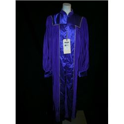 Joyful Noise Vi Rose Hill (Queen Latifah) Movie Costumes