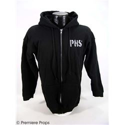 Friday Night Lights PHS Sweatshirt Movie Costumes