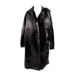 Southpaw Billy (Jake Gyllenhaal) Robe Movie Costumes