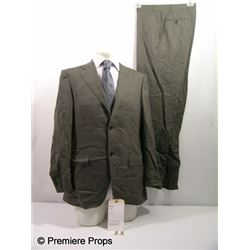 Haywire Rodrigo (Antonio Banderas) Movie Costumes