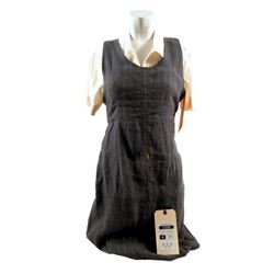 August: Osage County Johnna Monevata (Misty Upham) Movie Costumes