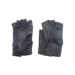 Underworld: Awakening Selene (Kate Beckinsale) Gloves Movie Props
