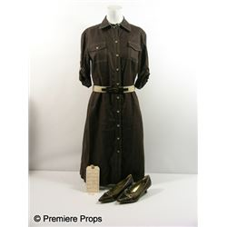 The Last Exorcism Shanna Marcus (Shanna Forrestall) Movie Costumes