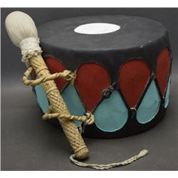HOPI DANCE DRUM