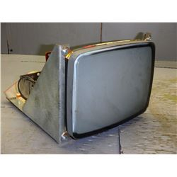 "ORION R90EPDB-H CATHODE RAY TUBE ""7 SCREEN"