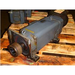 SIEMENS 1 PH6105-4NF49-Z SPINDLE MOTOR