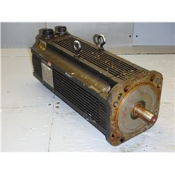 RELIANCE ELECTRIC 1326AB-B530E-21-1 PERMANENT MAGNET MOTOR