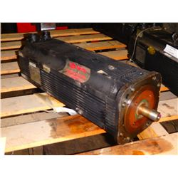 RELIANCE ELECTRIC 1326AB-B530E-21-K5 MAGNET MOTOR